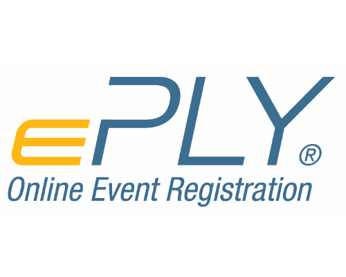 ePly Online Event Registration