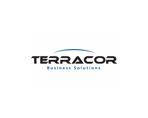 Terracor Business Solutions