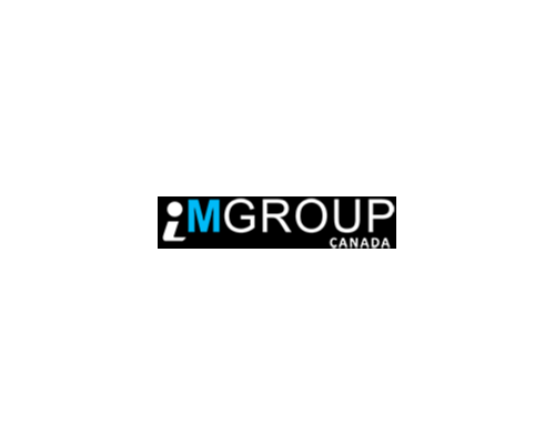IM Group Inc.