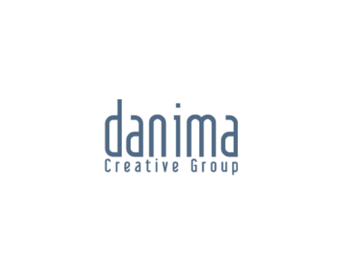 Danima Creative Group