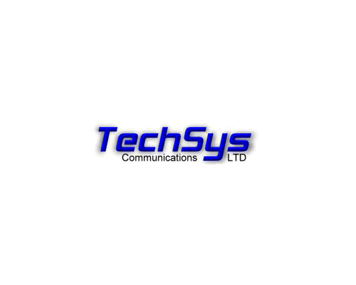 TechSys Communications
